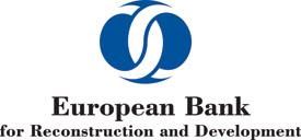 european_bank