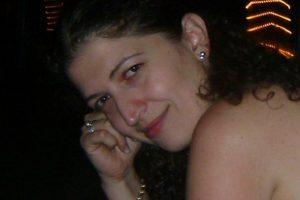 Margarit Baburyan