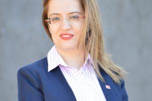 Naira Margaryan