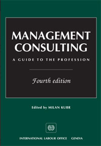 management_consulting