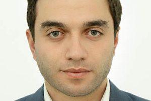 Gagik Grigoryan