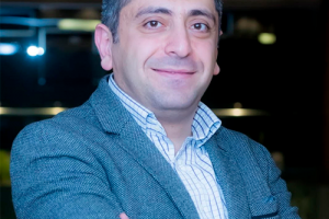 Artak Martirosyan
