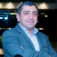 Artak-Martirosyan