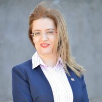 Naira-Margaryan